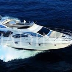 azimut-43-flybridge.jpeg