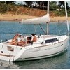 beneteau-oceanis-34-photo.jpg