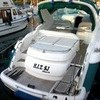 fairline-targa-48-photo-4.jpg