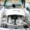fairline-targa-48-photo-5.jpg