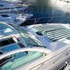 fairline-targa-48-photo-6.jpg