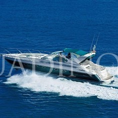 fairline-targa-48-photo.jpg